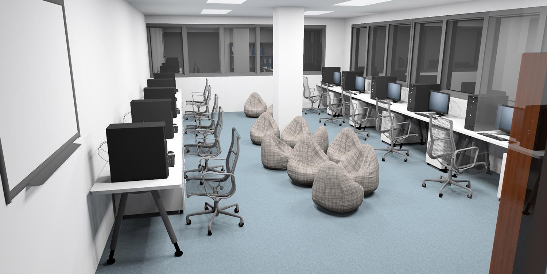 Inovativni laboratorij