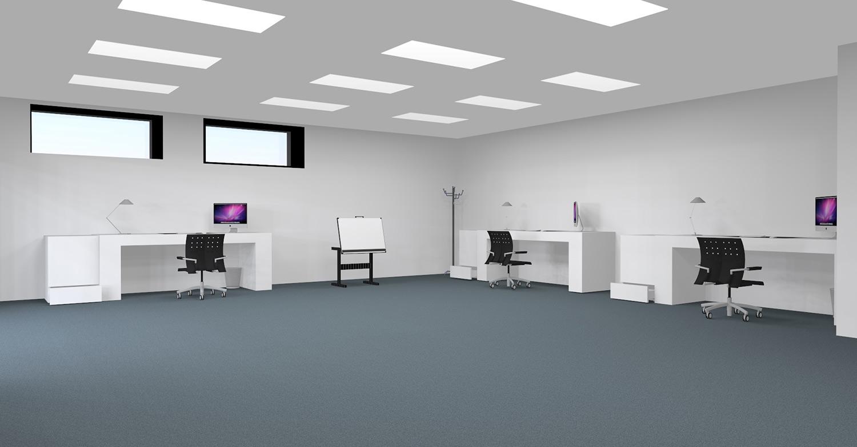 Edukacijsko tehnološki prostor
